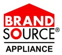 Brand Source Appliance